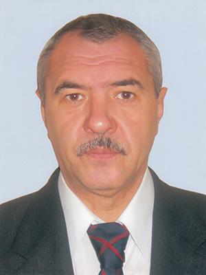 Якимович Виктор Степанович.jpg
