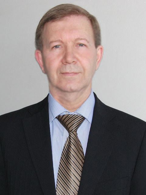 Анцыперов Владимир Викторович.jpg